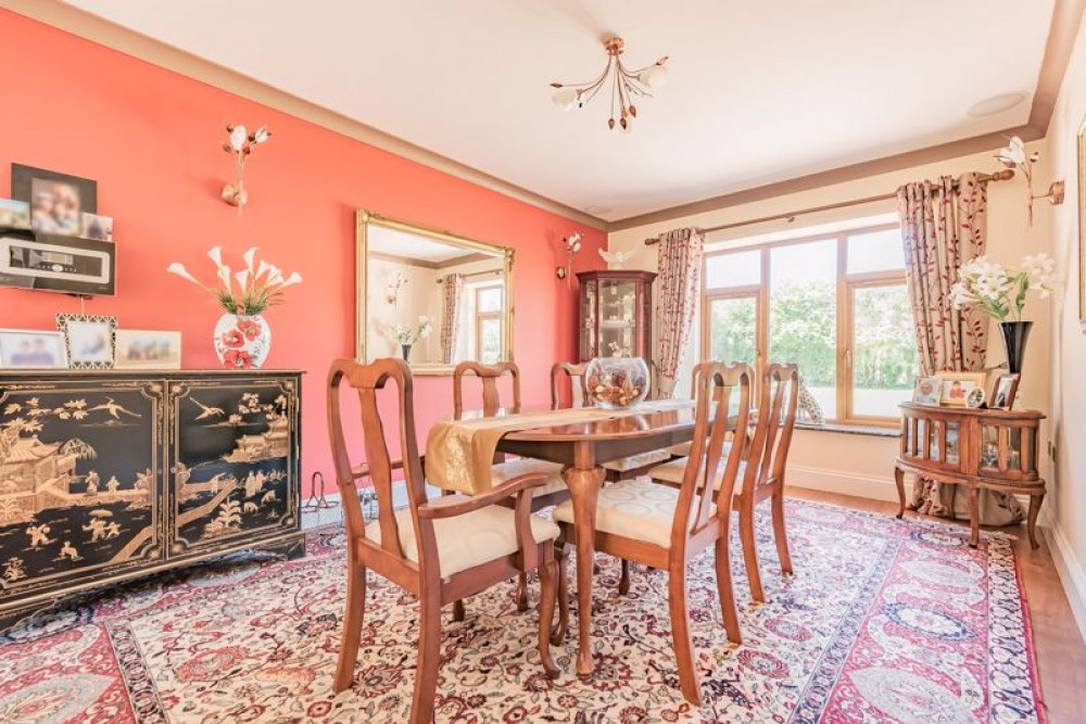 Images for West Wick, Weston-Super-Mare - SIMPLY OUTSTANDING EAID:AshleyLeahy BID:Ashley Leahy Estate Agents
