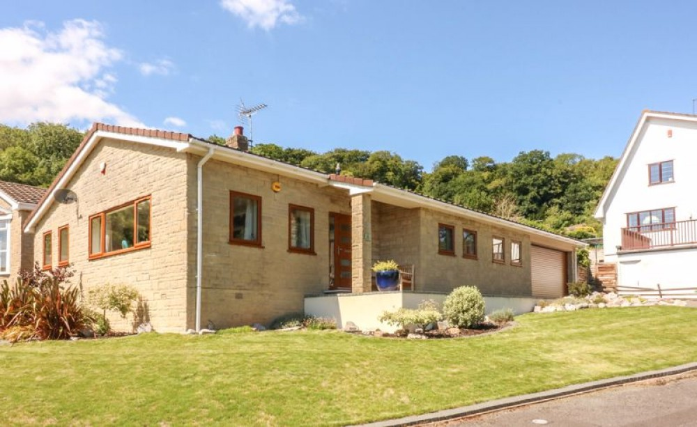 Images for Ringwood Grove, Weston-Super-Mare - EXCEPTIONAL BUNGALOW EAID:AshleyLeahy BID:Ashley Leahy Estate Agents