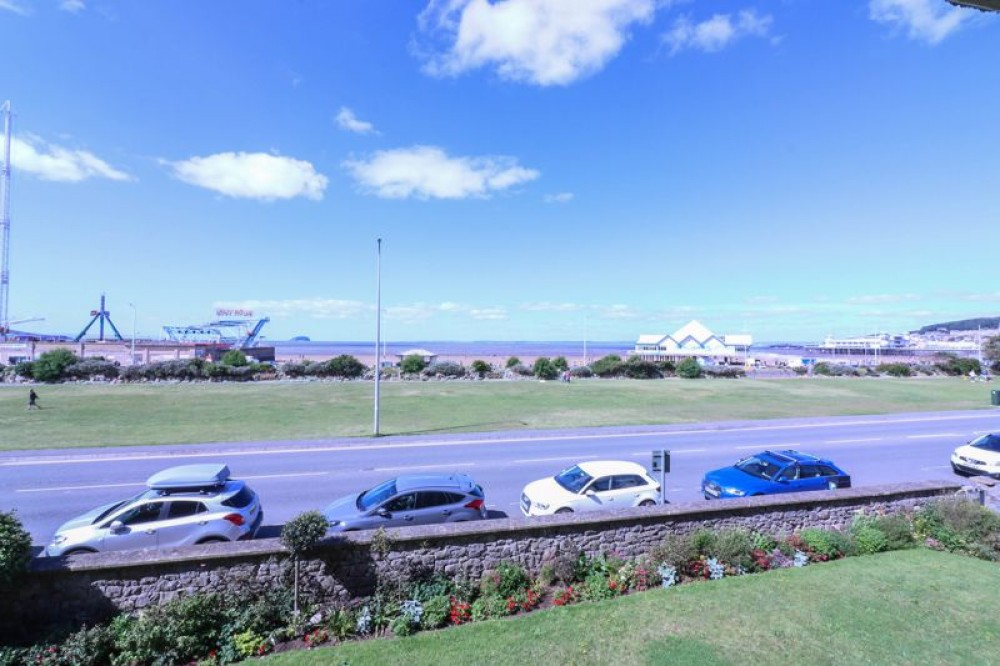 Images for Beach Road, Weston-Super-Mare - PRIME SEA FRONT LOCATION EAID:AshleyLeahy BID:Ashley Leahy Estate Agents