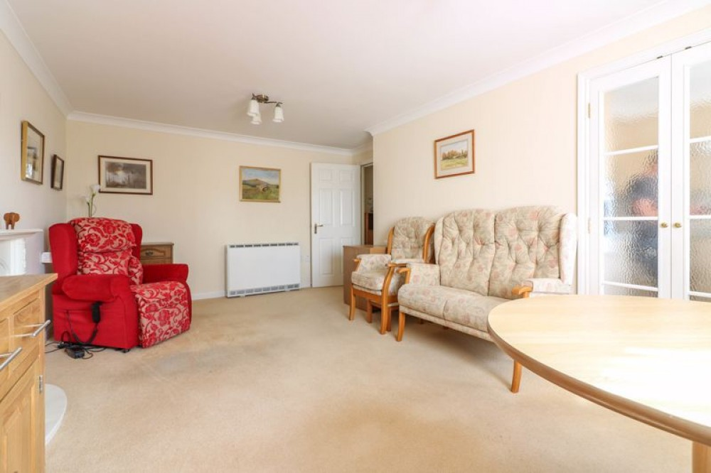 Images for Station Road, Worle - RETIREMENT BLISS EAID:AshleyLeahy BID:Ashley Leahy Estate Agents