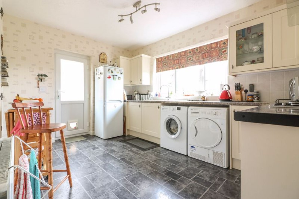 Images for Channel Heights, Bleadon Hill - VERY QUIET LOCATION EAID:AshleyLeahy BID:Ashley Leahy Estate Agents
