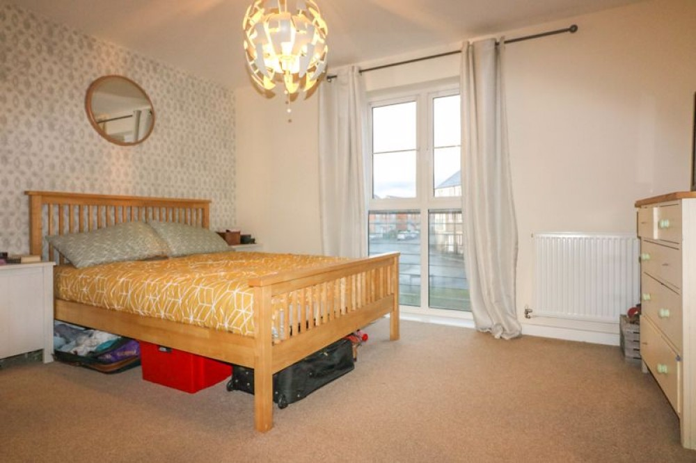 Images for Leonides Avenue, Haywood Village - 3 DOUBLE BEDS EAID:AshleyLeahy BID:Ashley Leahy Estate Agents