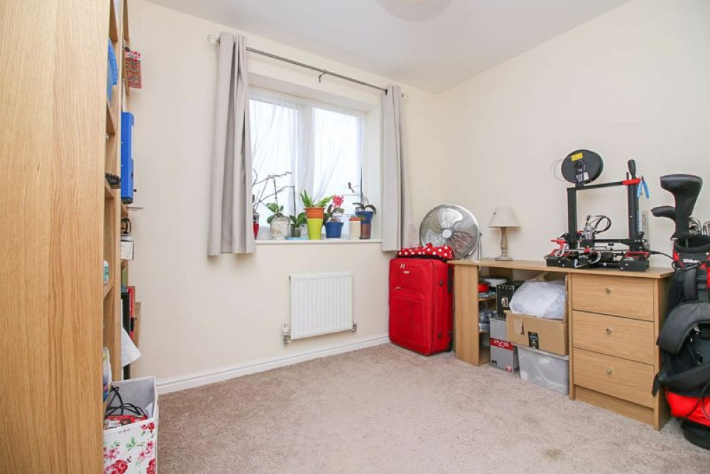 Images for Dragonfly Walk, Haywood Village - SUPER SMART SEMI EAID:AshleyLeahy BID:Ashley Leahy Estate Agents