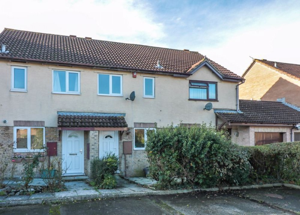 Images for Caulfield Road, North Worle - GREAT VALUE! EAID:AshleyLeahy BID:Ashley Leahy Estate Agents