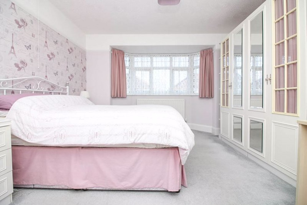 Images for Woodstock Road, Milton - DESIRABLE 1930'S SEMI EAID:AshleyLeahy BID:Ashley Leahy Estate Agents