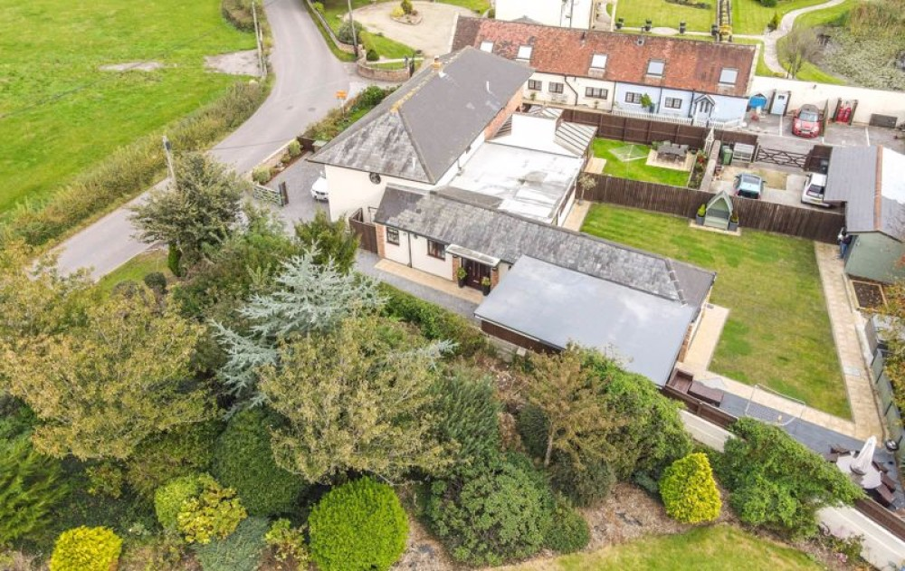 Images for Edingworth Road, Edingworth - HOME + QUALITY ANNEXE EAID:AshleyLeahy BID:Ashley Leahy Estate Agents