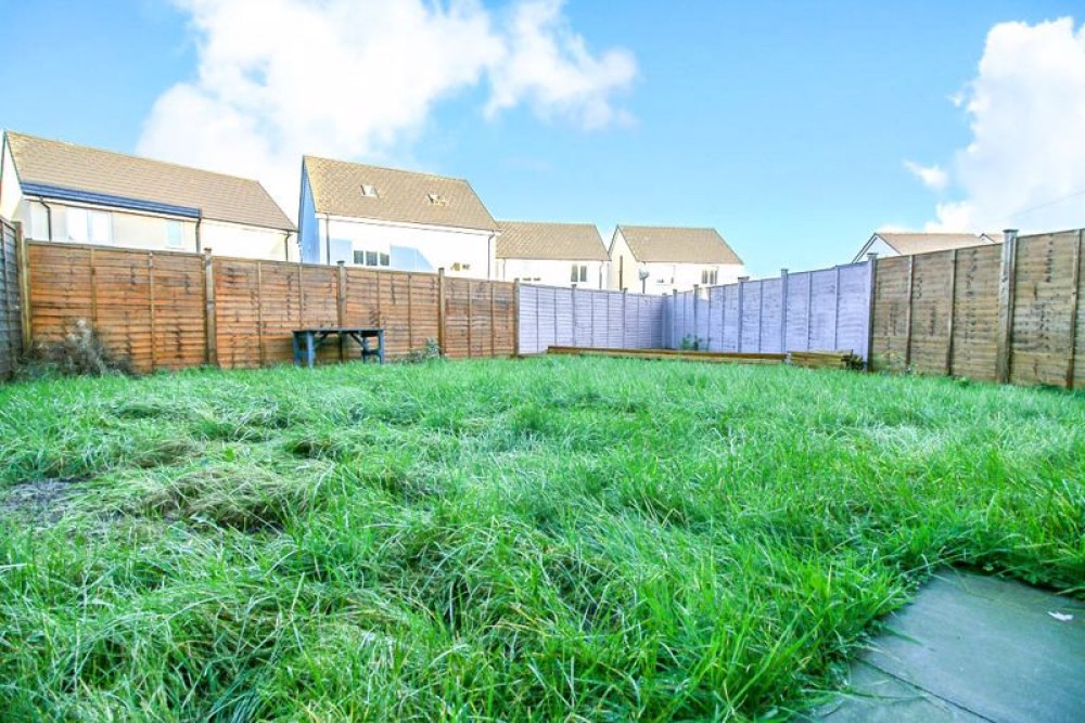 Images for Mosquito End, Haywood Village - VERY LARGE GARDEN EAID:AshleyLeahy BID:Ashley Leahy Estate Agents