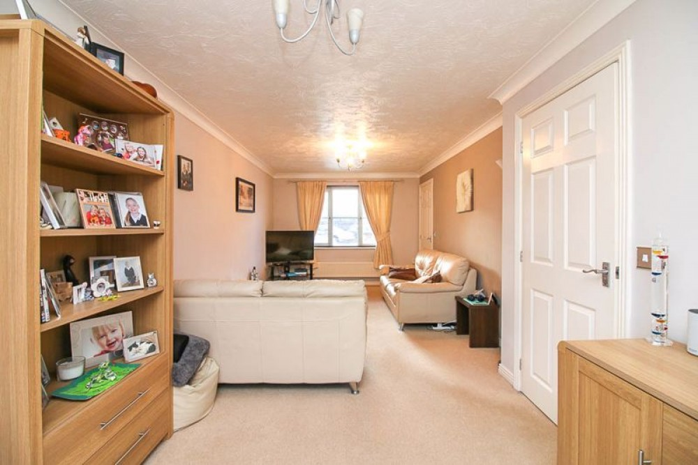 Images for Pollard Road, Weston Village - QUIET ROAD EAID:AshleyLeahy BID:Ashley Leahy Estate Agents