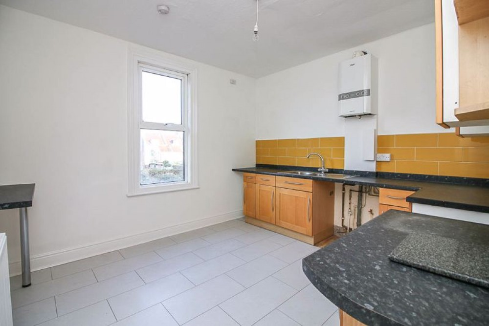 Images for Langport Road, Weston-Super-Mare - LOVELY PERIOD FLAT EAID:AshleyLeahy BID:Ashley Leahy Estate Agents
