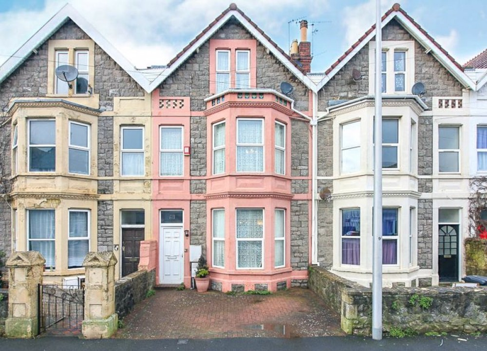 Images for Moorland Road, Weston-Super-Mare - 6 BEDS & 3 RECEPTIONS EAID:AshleyLeahy BID:Ashley Leahy Estate Agents