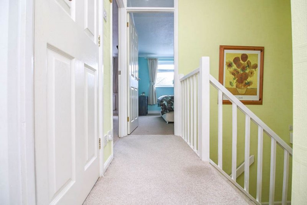 Images for Woodside Avenue, Woodside - SMART EXTENDED SEMI EAID:AshleyLeahy BID:Ashley Leahy Estate Agents