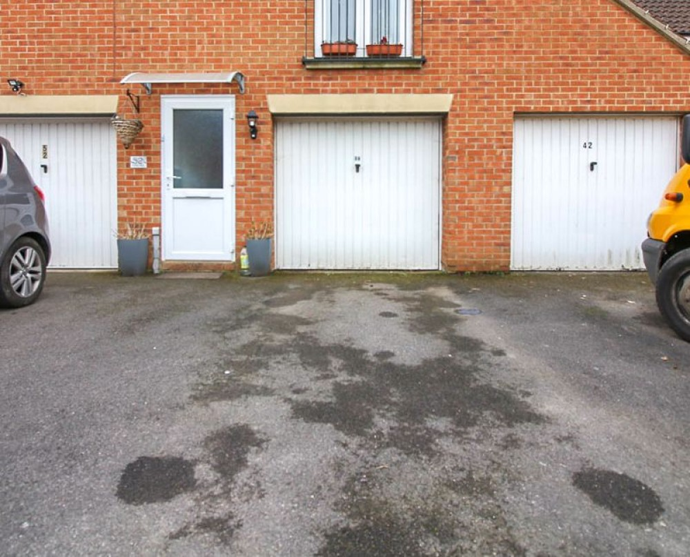Images for Griffen Road, Weston-Super-Mare - GREAT VALUE EAID:AshleyLeahy BID:Ashley Leahy Estate Agents
