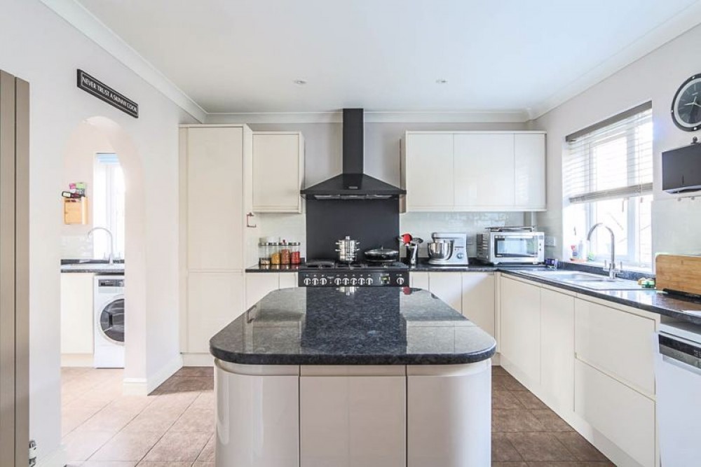 Images for Brimbleworth Lane, St Georges - SMART EXECUTIVE HOME EAID:AshleyLeahy BID:Ashley Leahy Estate Agents