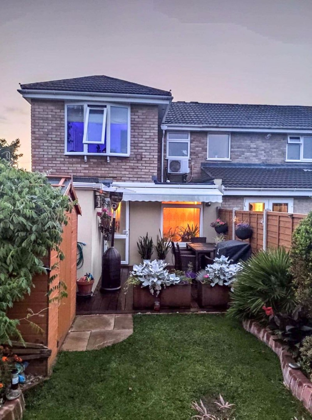 Images for Greenhill Close, Worle - SUPERB EXTENDED HOME EAID:AshleyLeahy BID:Ashley Leahy Estate Agents