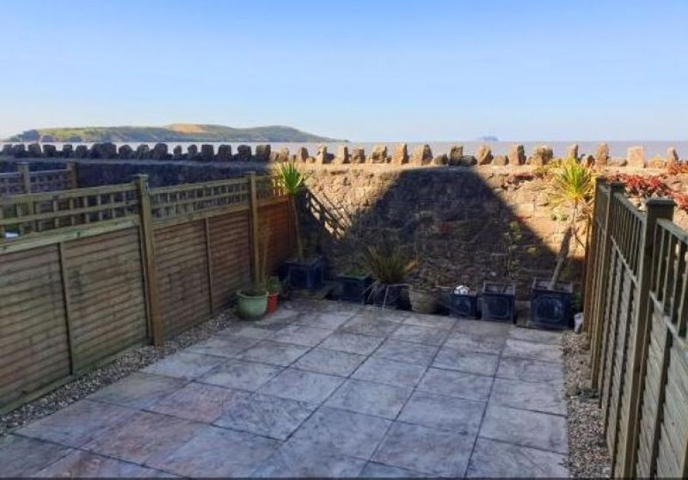 Images for Royal Sands, Weston-Super-Mare - TOWN HOUSE FACING BEACH EAID:AshleyLeahy BID:Ashley Leahy Estate Agents