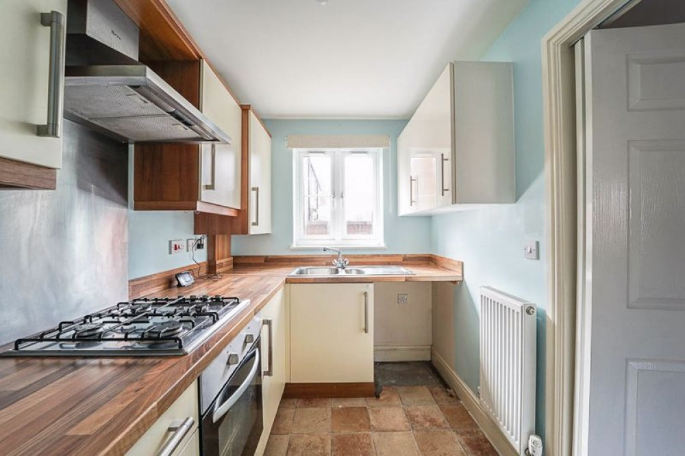 Images for Irons Way, West Wick - 2 BEDS + GARAGE + NO CHAIN EAID:AshleyLeahy BID:Ashley Leahy Estate Agents