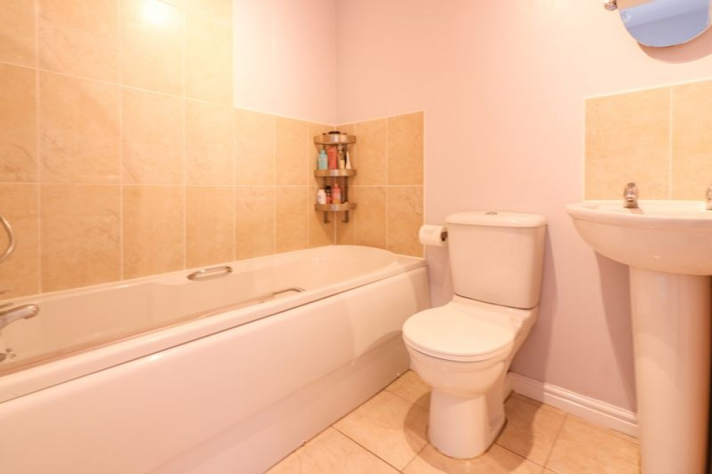 Images for Turnock Gardens, West Wick EAID:AshleyLeahy BID:Ashley Leahy Estate Agents