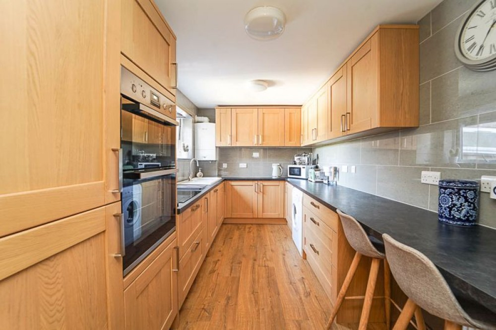Images for Ellenborough Park North, Weston-Super-Mare EAID:AshleyLeahy BID:Ashley Leahy Estate Agents