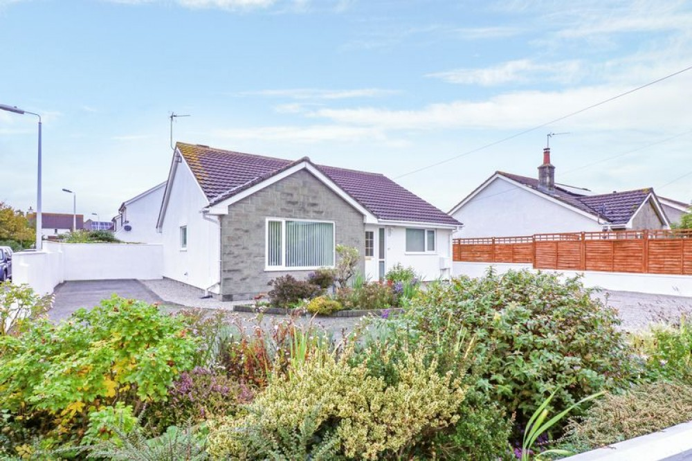 Images for Sand Road, Sand Bay - 4 BED DORMER BUNGALOW EAID:AshleyLeahy BID:Ashley Leahy Estate Agents