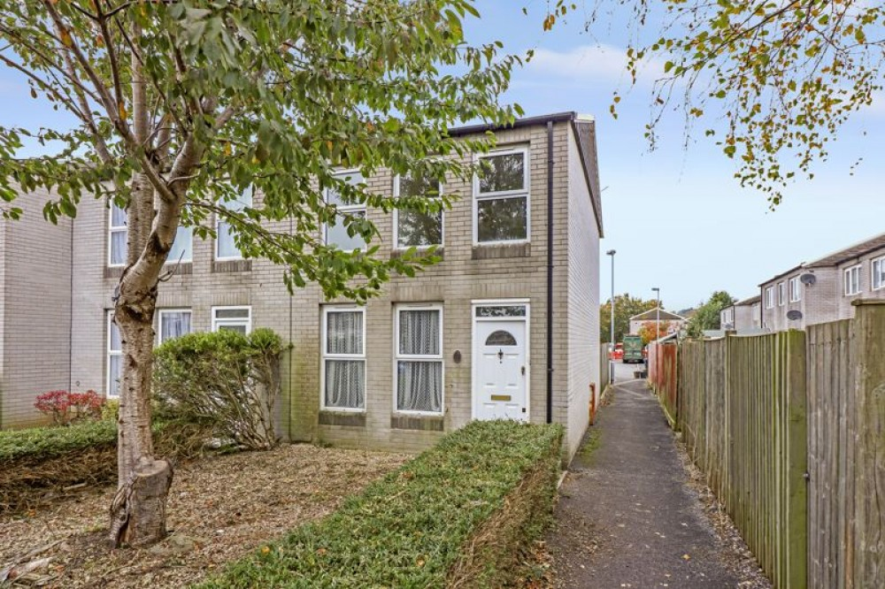 Images for Mead Vale, Worle EAID:AshleyLeahy BID:Ashley Leahy Estate Agents